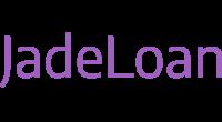 JadeLoan logo