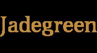 Jadegreen logo