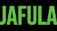 Jafula logo