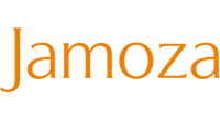 Jamoza logo