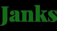 Janks logo