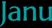 Janu logo