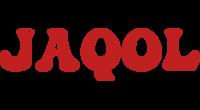 Jaqol logo