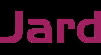 Jard logo