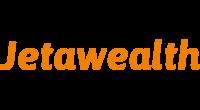 Jetawealth logo