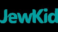 JewKid logo