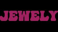 Jewely logo