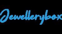 Jewellerybox logo
