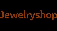 Jewelryshop logo