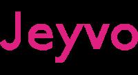 Jeyvo logo