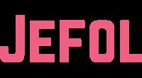 Jefol logo