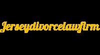 Jerseydivorcelawfirm logo