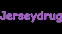Jerseydrug logo