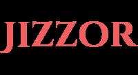 Jizzor logo