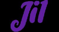 Jil logo