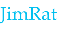 JimRat logo