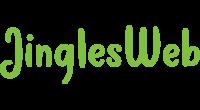 JinglesWeb logo