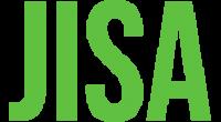 Jisa logo
