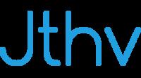 Jthv logo