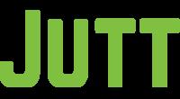 Jutt logo