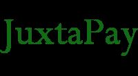 JuxtaPay logo