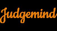 Judgemind logo