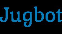 Jugbot logo
