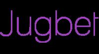 Jugbet logo