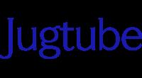 Jugtube logo