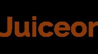Juiceor logo