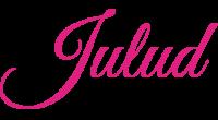Julud logo