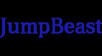 JumpBeast logo