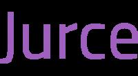 Jurce logo
