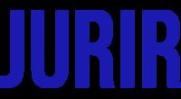 Jurir logo