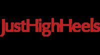 JustHighHeels logo