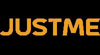 Justme logo