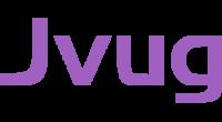 Jvug logo