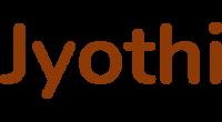 Jyothi logo