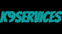 K9services logo