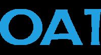 OA1 logo
