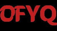 OFYQ logo
