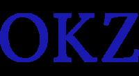 OKZ logo