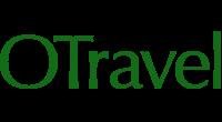 OTravel logo