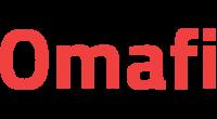 Omafi logo