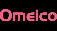 Omeico logo
