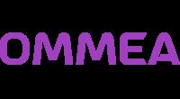Ommea logo