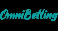 OmniBetting logo