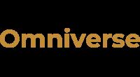 Omniverse logo