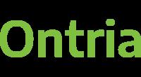 Ontria logo