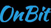 OnBit logo